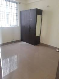 600 sqft, 1 bhk IndependentHouse in Builder Project Banaswadi, Bangalore at Rs. 12000