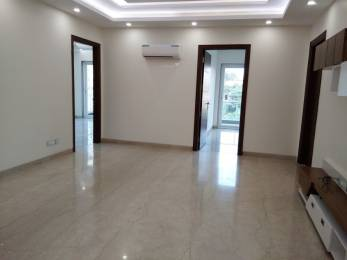4500 sqft, 4 bhk BuilderFloor in DLF Phase 4 Sector 27, Gurgaon at Rs. 3.7500 Cr