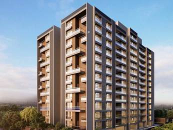 6111 sqft, 5 bhk Apartment in Goyal Riviera One Prahlad Nagar, Ahmedabad at Rs. 5.4999 Cr