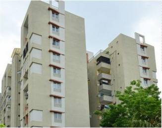 1854 sqft, 3 bhk Apartment in Magnolia Residency Jodhpur Village, Ahmedabad at Rs. 1.1680 Cr