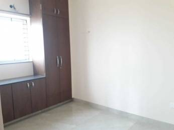 1300 sqft, 3 bhk Apartment in Builder Project Madipakkam, Chennai at Rs. 22000