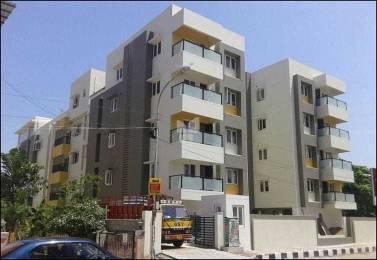 1657 sqft, 3 bhk Apartment in Navin Aaradhana Perungudi, Chennai at Rs. 1.4990 Cr