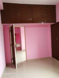 960 sqft, 2 bhk Apartment in Builder Project Nanmangalam, Chennai at Rs. 43.2000 Lacs