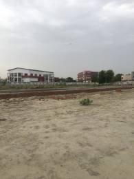 1000 sqft, Plot in Builder Project Omaxe City, Lucknow at Rs. 16.0000 Lacs