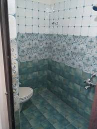 1277 sqft, 3 bhk Apartment in Chozha Flair Kolapakkam, Chennai at Rs. 63.2115 Lacs