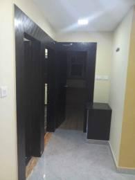 1117 sqft, 2 bhk Apartment in Builder Project Porur, Chennai at Rs. 13500