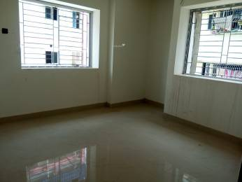 1314 sqft, 3 bhk Apartment in Builder Project Maheshtala, Kolkata at Rs. 45.9900 Lacs