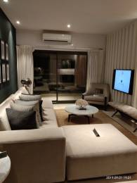 1388 sqft, 2 bhk Apartment in Sobha City Sector 108, Gurgaon at Rs. 1.2300 Cr