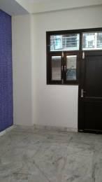700 sqft, 3 bhk Apartment in Builder Project Sheikh Sarai, Delhi at Rs. 60.0000 Lacs