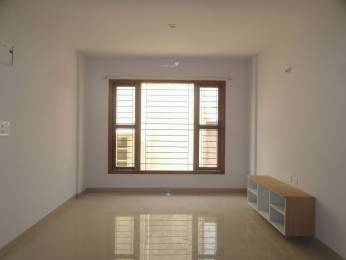 1110 sqft, 2 bhk Apartment in Swaraj Renuka Homes Banaswadi, Bangalore at Rs. 25000