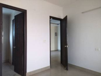 1800 sqft, 3 bhk BuilderFloor in Builder Project Ashoka Enclave, Faridabad at Rs. 81.0000 Lacs
