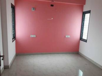 730 sqft, 1 bhk Apartment in Builder Project Teynampet, Chennai at Rs. 43.8000 Lacs