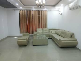 1800 sqft, 3 bhk Apartment in Builder Project Saket, Delhi at Rs. 50000