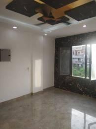 1300 sqft, 2 bhk BuilderFloor in Builder Project Malviya Nagar, Delhi at Rs. 1.3000 Cr