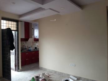 1000 sqft, 3 bhk Apartment in Builder Project mayur vihar phase 1, Delhi at Rs. 60.0000 Lacs