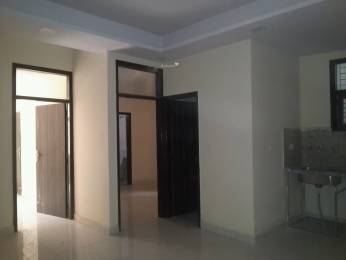 600 sqft, 2 bhk Apartment in Builder Project mayur vihar phase 1, Delhi at Rs. 35.0000 Lacs