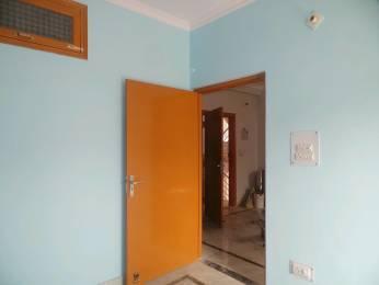 600 sqft, 1 bhk BuilderFloor in Builder Project mayur vihar phase 1, Delhi at Rs. 13500
