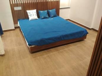 726 sqft, 1 bhk Apartment in Wadhwani Sai Paradise Tathawade, Pune at Rs. 48.9000 Lacs
