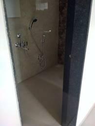 648 sqft, 1 bhk Apartment in Vardhaman Palm Rose Tathawade, Pune at Rs. 45.1800 Lacs