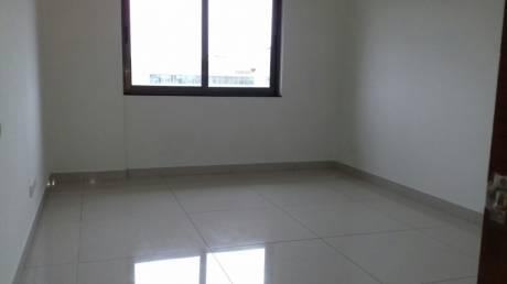 2460 sqft, 4 bhk Apartment in Paranjape Blue Ridge The Lofts Hinjewadi, Pune at Rs. 1.5000 Cr