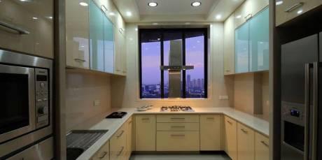 550 sqft, 1 bhk Apartment in UK Iridium Kandivali East, Mumbai at Rs. 79.0000 Lacs