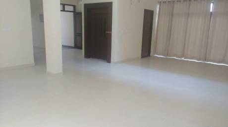 4623 sqft, 6 bhk IndependentHouse in Builder Project Semmancheri, Chennai at Rs. 3.5000 Cr