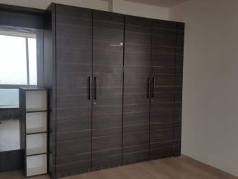 3487 sqft, 4 bhk Apartment in Hiranandani Birchwood Navallur, Chennai at Rs. 80000