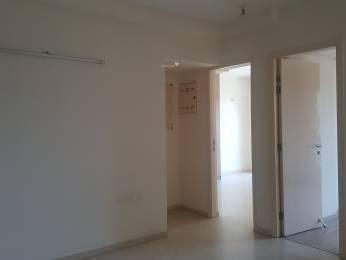 1295 sqft, 1 bhk Apartment in Hiranandani House of Hiranandani Egattur Navallur, Chennai at Rs. 27000
