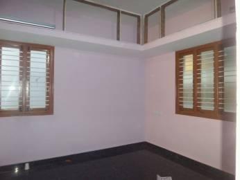 550 sqft, 1 bhk Apartment in Swaraj Sri Lakshmi Venkateshwara Nilayam Banashankari, Bangalore at Rs. 7000