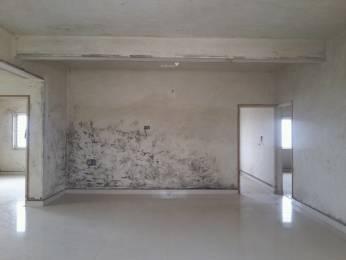 1674 sqft, 3 bhk Apartment in Malnad Siri Konanakunte, Bangalore at Rs. 85.3740 Lacs