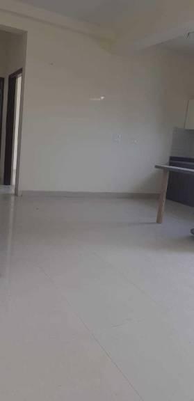 1412 sqft, 2 bhk Apartment in Apex The Florus Maharaja Agarsain Chowk, Ghaziabad at Rs. 77.6600 Lacs