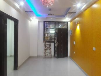 1250 sqft, 3 bhk Apartment in Builder Project Vaishali, Ghaziabad at Rs. 64.0000 Lacs