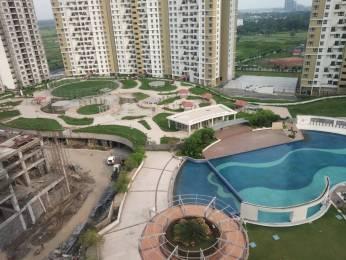999 sqft, 2 bhk Apartment in Elita Garden Vista Phase 2 New Town, Kolkata at Rs. 65.0000 Lacs