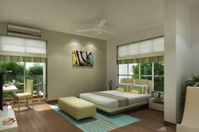 1460 sqft, 3 bhk Apartment in TATA Avenida New Town, Kolkata at Rs. 99.2800 Lacs