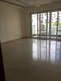 4000 sqft, 4 bhk Apartment in DLF Pinnacle Sector 43, Gurgaon at Rs. 4.5000 Cr
