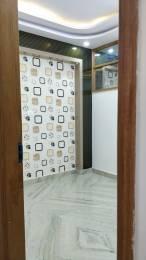 900 sqft, 3 bhk BuilderFloor in Themes Themes Homes Uttam Nagar, Delhi at Rs. 50.0000 Lacs