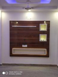 950 sqft, 3 bhk BuilderFloor in Themes Themes Homes Uttam Nagar, Delhi at Rs. 52.0000 Lacs