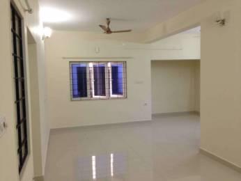 1261 sqft, 2 bhk Apartment in Builder Project Velachery, Chennai at Rs. 90.0000 Lacs