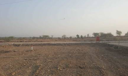 2000 sqft, Plot in Builder Project kesnand, Pune at Rs. 26.0000 Lacs
