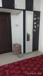 975 sqft, 2 bhk Apartment in Builder Project Choolaimedu, Chennai at Rs. 50.0000 Lacs