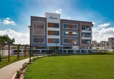958 sqft, 2 bhk Villa in Alliance Humming Gardens Thaiyur, Chennai at Rs. 63.1300 Lacs