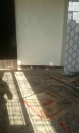 1000 sqft, 1 bhk IndependentHouse in Builder Project Vasundhara, Ghaziabad at Rs. 95.0000 Lacs