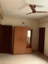 2000 sqft, 3 bhk Apartment in Builder Project Banaswadi, Bangalore at Rs. 28000