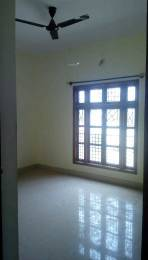 2400 sqft, 2 bhk IndependentHouse in Builder Project Kithiganur, Bangalore at Rs. 78.0000 Lacs