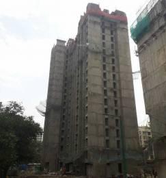934 sqft, 3 bhk Apartment in Dosti West County Phase 2 Dosti Cedar Thane West, Mumbai at Rs. 1.3600 Cr