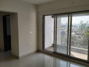 984 sqft, 2 bhk Apartment in Builder Project Mira Road East, Mumbai at Rs. 22000