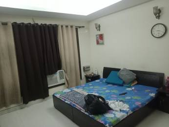 2100 sqft, 3 bhk BuilderFloor in Indeera IB Homes Sushant Lok 1 Sector 43, Gurgaon at Rs. 45000