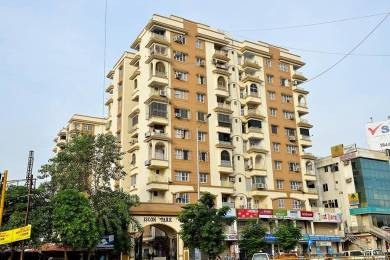 1350 sqft, 1 bhk Apartment in Builder Project Satellite, Ahmedabad at Rs. 75.0000 Lacs
