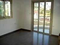 1659 sqft, 4 bhk Apartment in SDS NRI Residency Omega, Greater Noida at Rs. 11500