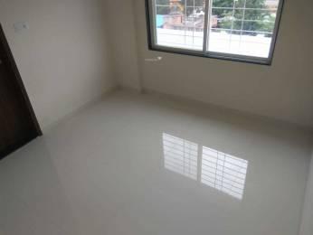 950 sqft, 2 bhk Apartment in RR Akshay Classic Pimple Gurav, Pune at Rs. 22000